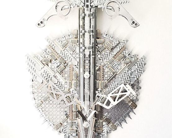 Faraday-Sword-and-Shield